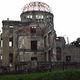 Hiroshima and Nagasaki victims and survivors