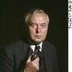Harold Wilson, Prime Minister