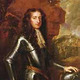 King William III (of Orange)