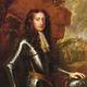 King William III (of Orange)