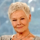 Dame Judi Dench, CH